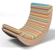 Tanning Lounge Chair Design Ideas Best 25 Scandinavian Outdoor Rocking Chairs Ideas On Pinterest