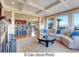 floor plan stock photos and images 17 922 floor plan pictures and