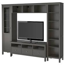 Ikea Tv Furniture Tv Furniture Ikea Hemnes Tv Storage Combination White Stain Ikea