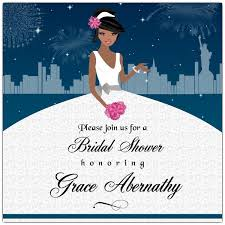 words for bridal shower invitation bridal shower invitation templates for word orderecigsjuice info