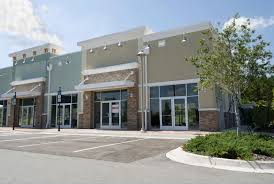 wenatchee wa commercial real estate sale and lease listings