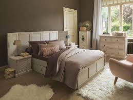 chambre a coucher alinea 20 têtes de lit pour votre chambre côté maison