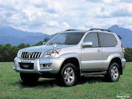 lexus cars for sale in lahore rent a car in lahore car rental company lahore cheap car rental