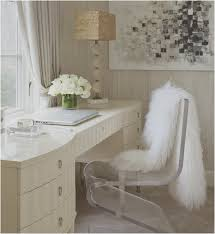 Bedroom Desk Ideas Clever And Pretty Ways To A Desk In The Bedroom Decorchick