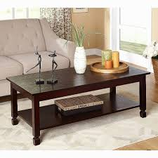 big lots end tables end tables awesome big lots furniture end tables full hd wallpaper