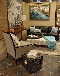 Sofa Set Sale Online Sofa Wooden Sofa Set Online Best Sofa Sets Modern Sofa Sets