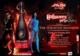 Halloween Devils Birthday by Why Celebrating Halloween In Nigeria Is More Complicated Than It