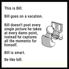 Latest Be Like Bill Meme - the best of be like bill memes straatosphere