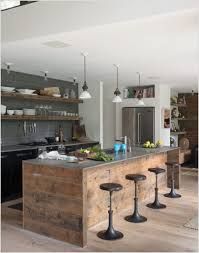 kitchen island plan 10 interesting features to add to an open plan kitchen