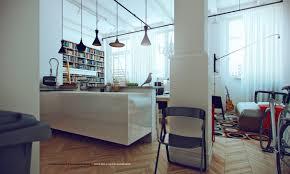 design studio apartment interior top modern studio apartment interior design in home