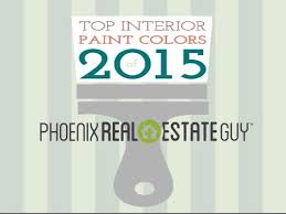 home depot paint colors interior home painting ideas you are here