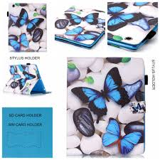 ipad easel promotion shop for promotional ipad easel on aliexpress com new case for apple ipad air 3 2 1 butterfly pu leather cover case for apple ipad 7 6 5 4 3 2 ipad mini 4 3 2 1 tablet e