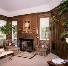 calgary interior doors image collections glass door interior