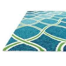 Chevron Print Area Rugs blue chevron area rug chevron print area rugs inspirations u2013