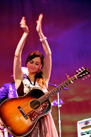 Tiny Desk Concert Kacey 97 Best Kacey Images On Pinterest Kacey Musgraves Country Music