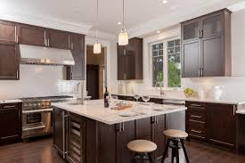 kitchen renovation and interior design vancouver