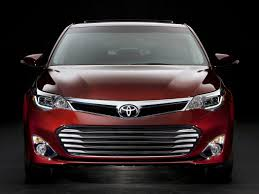used toyota 2014 2014 toyota avalon price photos reviews features