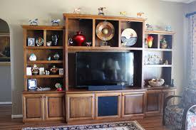 Home Entertainment Furniture Home Entertainment Center Photos Swiss U0026 Martin Custom