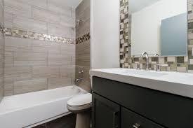 surprising mosaic bathroom tile designs photo design inspiration