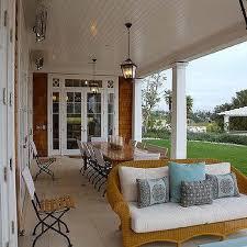 Outdoor Tanning Chair Design Ideas Wicker Patio Chairs Design Ideas