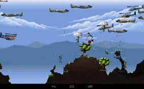 attack apk air attack android apps on play
