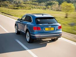 bentley bentayga wallpaper bentley bentayga diesel 2017 pictures information u0026 specs