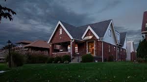 tudor house elevations classic irvington tudor remodel front elevation werk