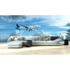 airplane home decor airplane home decor geldundleben info