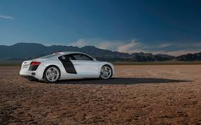 audi r8 wallpaper cars inc audi r8 wallpapers