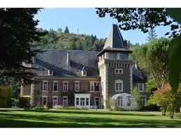 figeac chambres d hotes beau château avec chambres d 8217 hôtes à vendre proche figeac