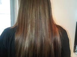 hair extensions nottingham micro bond hair extensions nottingham indian remy hair