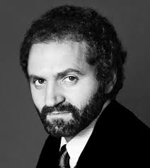versace designer gianni versace the designer biography facts and quotes