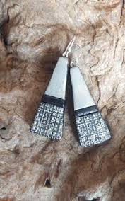 earrings for sensitive ears australia australia stud earrings are sent as a letter with parcel option