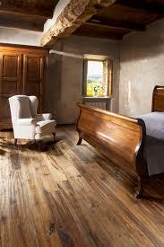 resources hardwood flooring greater philadelphia hardwood