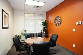 office rooms http www abcn com images photos 3456 nevada conference room jpg