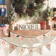 Christmas Decoration Online Usa by Christmas U0026 Holiday Decorations You U0027ll Love Wayfair