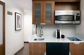 kitchen ideas small kitchen layout ideas modern kitchen cabinets