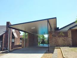 Carport Designs Carport Attached To House Designs Carport Ideas Best Carport