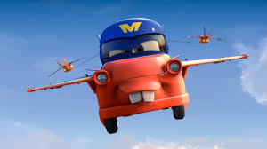 cars characters mater image mater hawk show cars toon jpg pixar wiki fandom