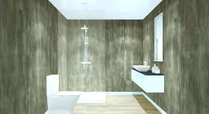 bathroom wall coverings ideas wall coverings lowes opstap info