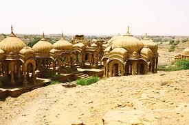 thar desert desert u2013 grace farson