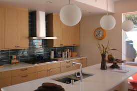 Hanging Lights For Kitchen by Interior Design Appealing Schoolhouse Electric For Inspiring