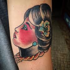 28 best old american traditional tattoos images on