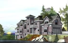 cape cod style house plans plan 1 158
