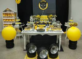 transformer party favors kara s party ideas transformers themed birthday party via kara s