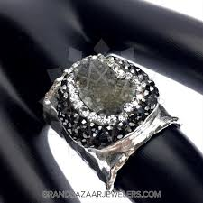 natural gemstone rings images Shop online for natural druzy gemstone jewelry artisan handmade jpg
