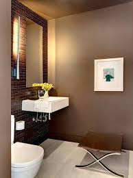 small half bathroom designs bathroom half bath design plans bathroom ideas best designs