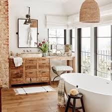 cozy home interior design jsj cozy homes in dhakoli zirakpur price location map floor