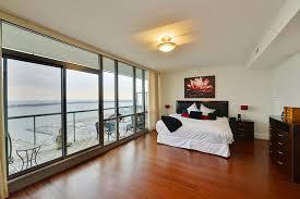 3 bedroom condos distillery district 3 bedrooms condos for sale downtown toronto