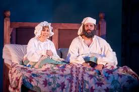 Fiddler On The Roof Movie Online Free by High Valley Arts Foundation Excellence In The Arts